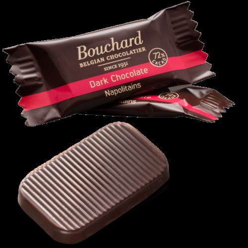 Bouchard Dark Chocolate