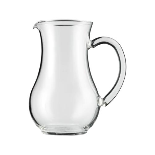 Acoroc Pichet Glaskande 0,5 Liter