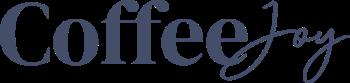CoffeeJoy Logo