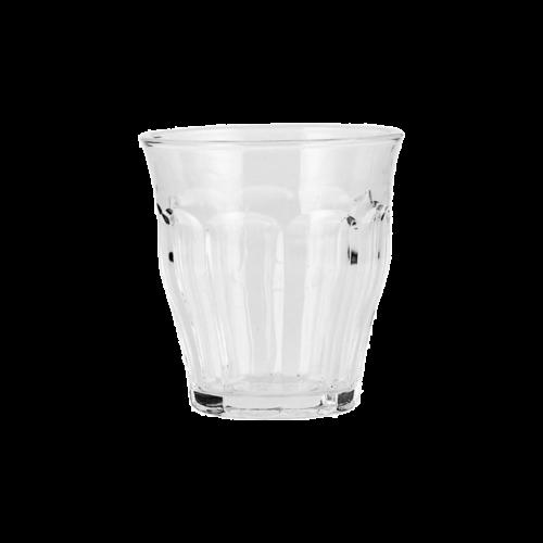 Duralex Picardie Glas 9 cl