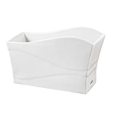Hario Filterholder i porcelæn