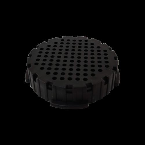 aeropress-filterholder-reservedel-til-filter