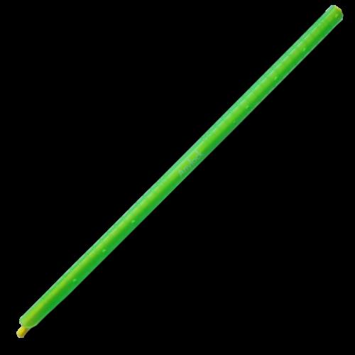 AnyLock Grøn