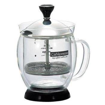 Cafepresso-Hario-Niju-Glass