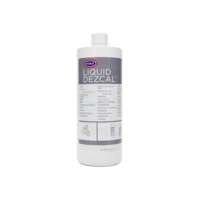 Urnex Liquid Dezcal
