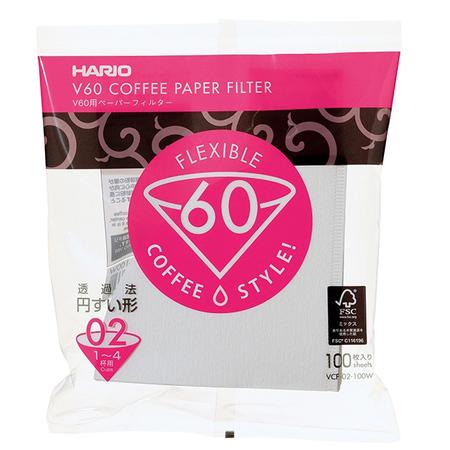 02 Hario Blegede Kaffefitlre