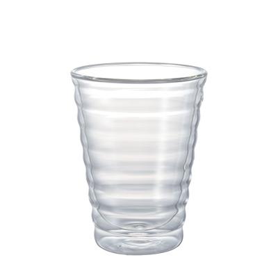 Hario Kaffeglas