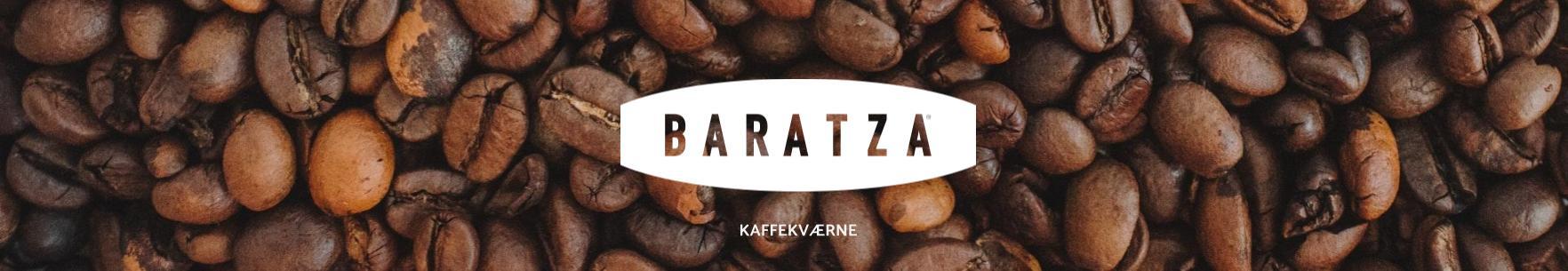 Baratza Kaffekværne