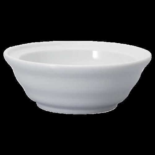 Hario V60 drybbakke i porcelæn