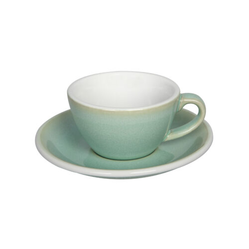 Loveramics Kaffekop (Flat White)