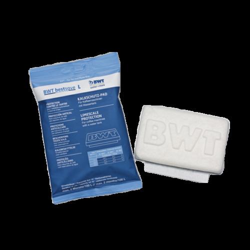 Bestsave Large Kalkfilter fra BWT