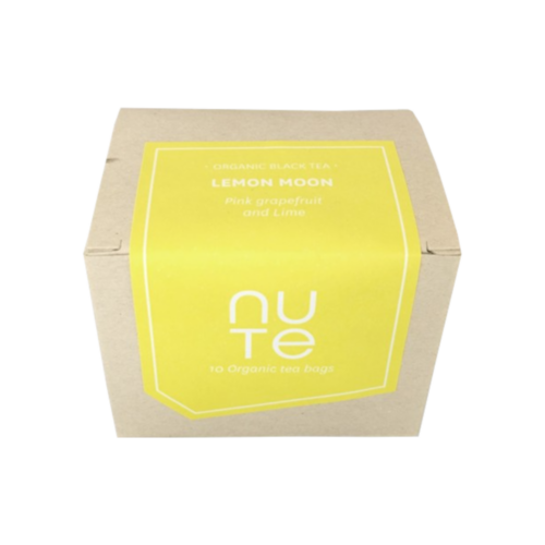 Lemon Moon Citron Nute