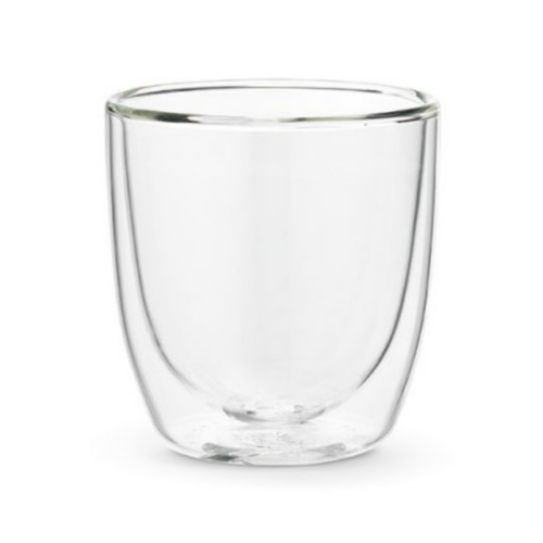 Double Wall Glass 200 ml - Teministeriet