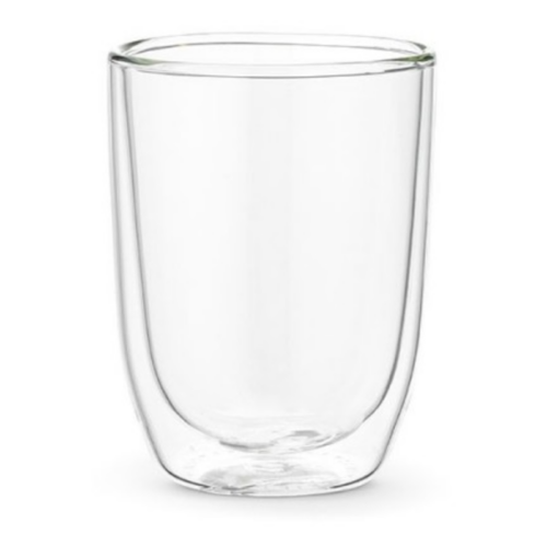 Double Wall Glas Cup 300 ml