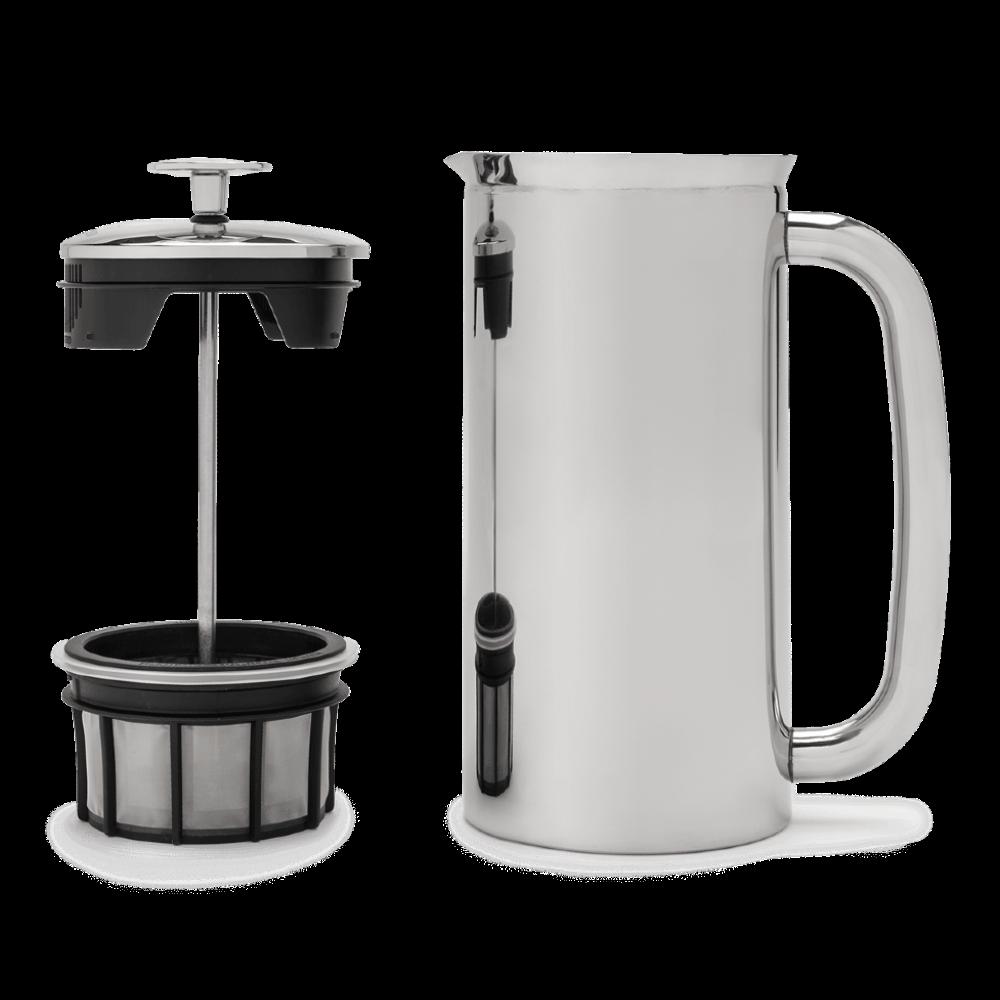 Espro Kaffefilter Stempelkande