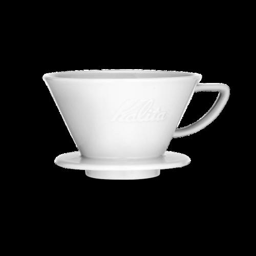 Kalita 185 - Porcelæn (Keramik)