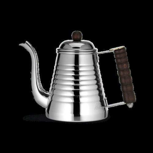 Kalita Pour Pot Original 1 Liter