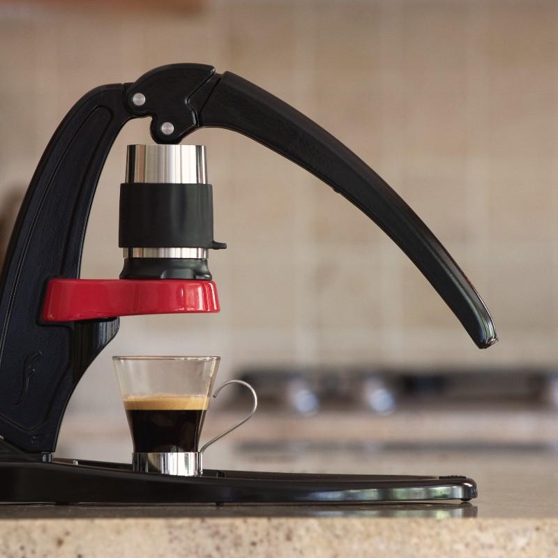 Flair Espresso Classic