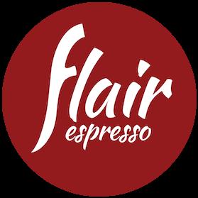 Flair Espresso Logo
