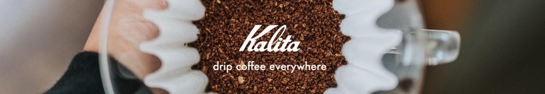 Kalita Filtre