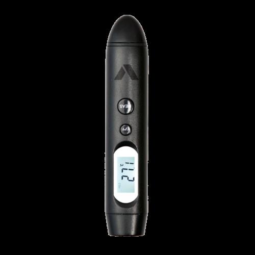 Subminimal Kontaktløs termometer