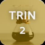 Trin 2 - Chemex filter