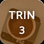 Trin 3 - Chemex Kaffebønner