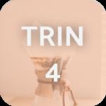 Trin 4 - Chemex Bloom