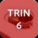 Trin 6 - Chemex Kaffekop